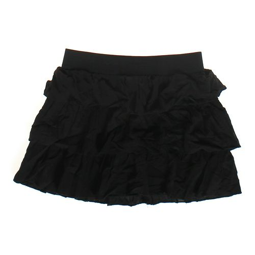 i.n. girl Layered Skirt in size 16 at up to 95% Off - Swap.com