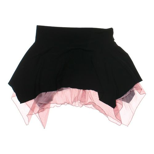 Kids Can't Miss Layered Skirt in size L at up to 95% Off - Swap.com