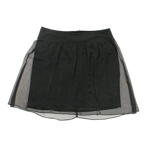 Moroe& Main Layered Skirt in size 18 at up to 95% Off - Swap.com
