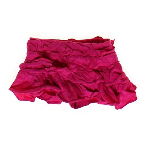 Circo Layered Skort in size 12 mo at up to 95% Off - Swap.com