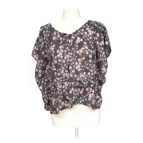 Sonoma Layering Blouse in size M at up to 95% Off - Swap.com