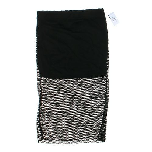 Body Central Layering Skirt in size M at up to 95% Off - Swap.com