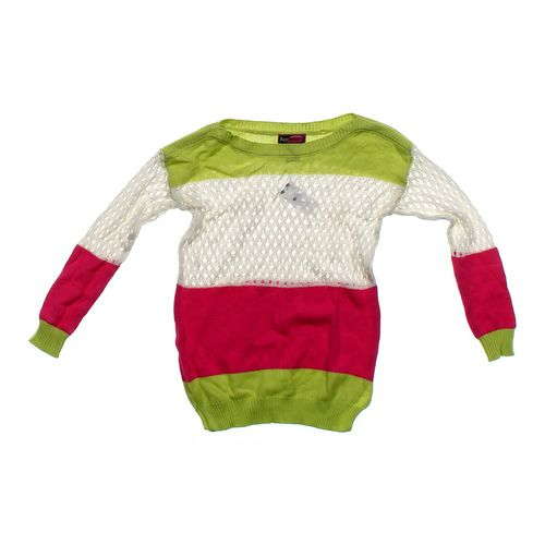 Say What? Layering Sweater in size JR 5 at up to 95% Off - Swap.com