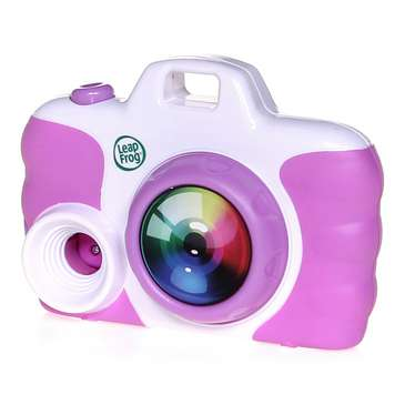 Leap Frog Camera for Sale on Swap.com