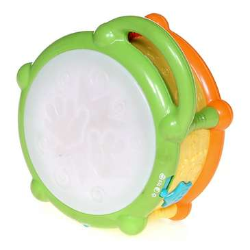 Leap Frog Drum for Sale on Swap.com