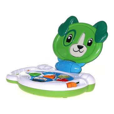 Leap Frog Learning Toy for Sale on Swap.com