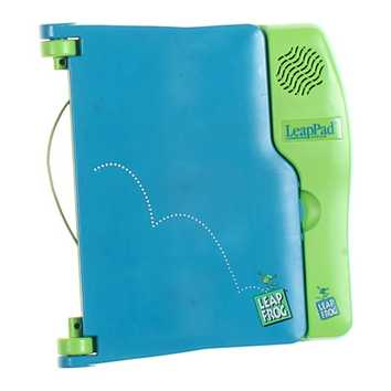 LeapPad Learning System for Sale on Swap.com