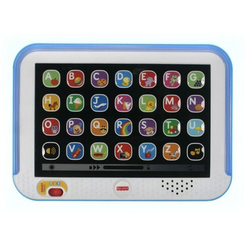 Fisher-Price Learning Smart Tablet at up to 95% Off - Swap.com