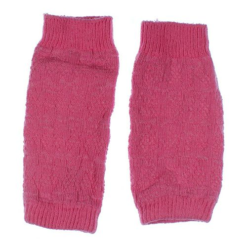 Leg Warmers in size One Size at up to 95% Off - Swap.com