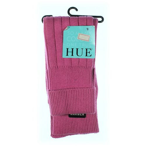 Hue Leg Warmers at up to 95% Off - Swap.com