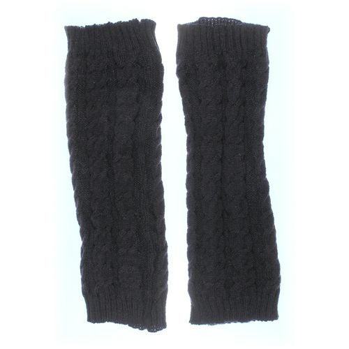 Leg Warmers at up to 95% Off - Swap.com