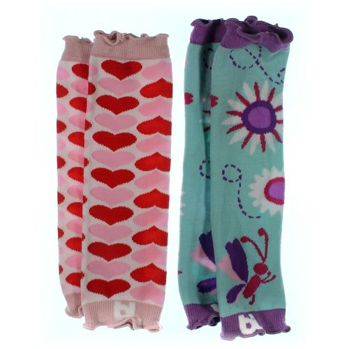 Leg Warmers Set in size 12 mo at up to 95% Off - Swap.com