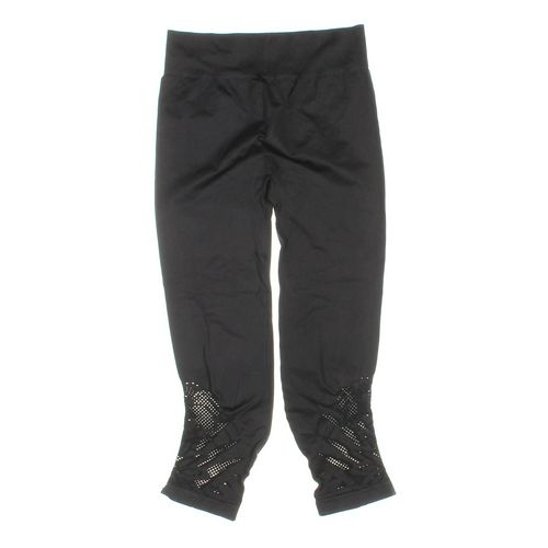 Aerie Leggings in size L at up to 95% Off - Swap.com