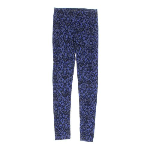 Aéropostale Leggings in size S at up to 95% Off - Swap.com