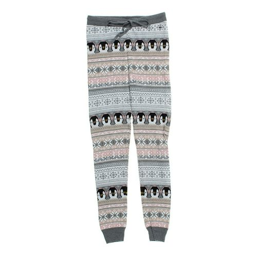 American Eagle Outfitters Leggings in size M at up to 95% Off - Swap.com