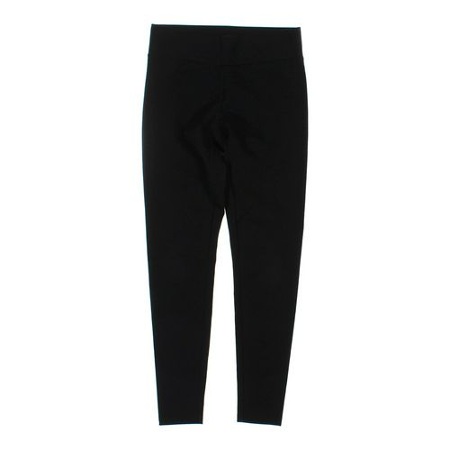 Ann Taylor Loft Leggings in size XS at up to 95% Off - Swap.com