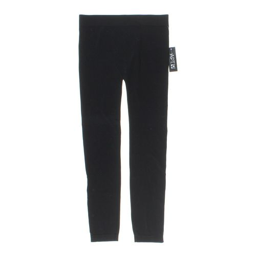 Apt. 9 Leggings in size L at up to 95% Off - Swap.com