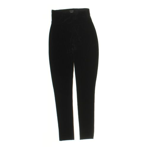 Assets Leggings in size L at up to 95% Off - Swap.com