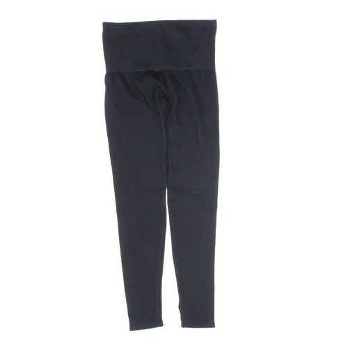 Assets Leggings in size S at up to 95% Off - Swap.com