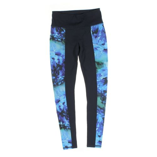 Athleta Leggings in size S at up to 95% Off - Swap.com