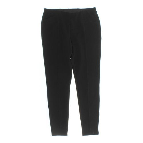 Attention Leggings in size L at up to 95% Off - Swap.com