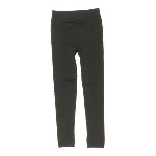 Aurora Leggings in size M at up to 95% Off - Swap.com