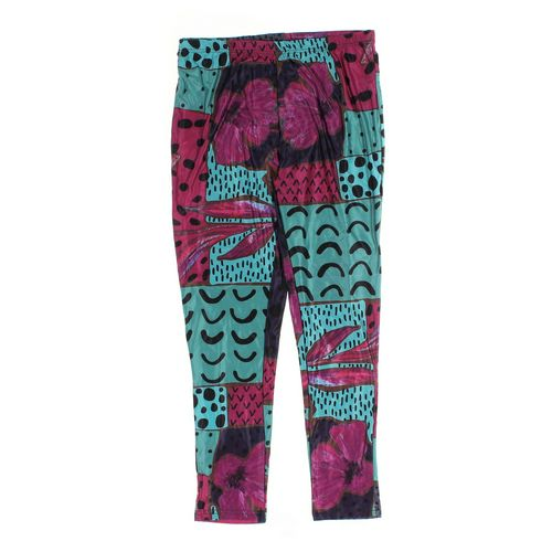 Azalea by Firmiana Leggings in size L at up to 95% Off - Swap.com
