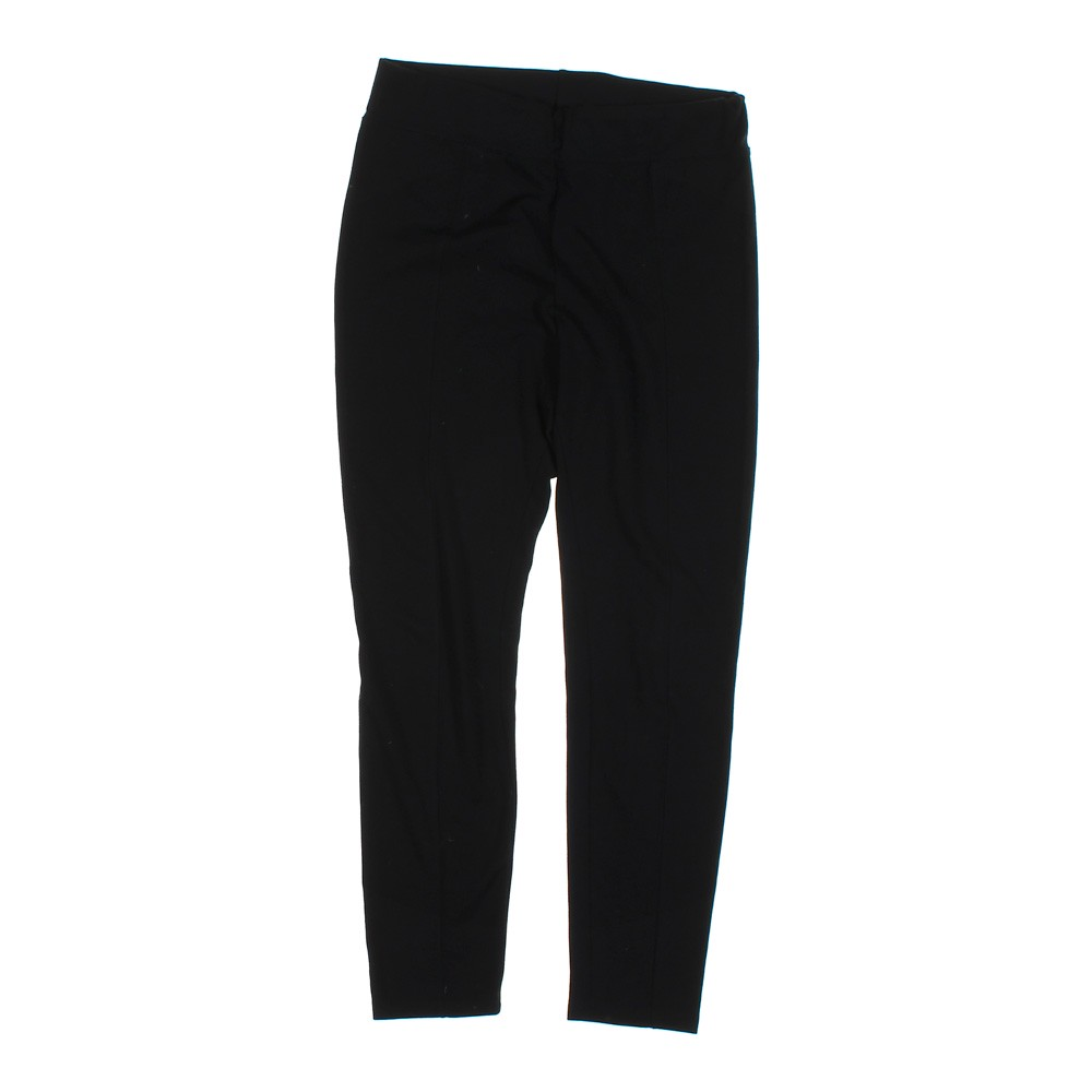 d42617d0e18 Orders over  60 ship free. Bar III Leggings in size M at up to 95% Off -  Swap.com