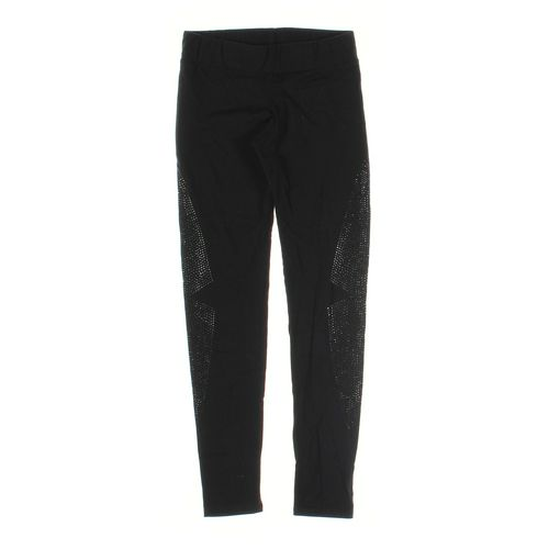 BCBGeneration Leggings in size S at up to 95% Off - Swap.com
