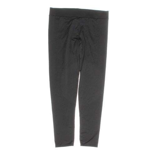 BCBGeneration Leggings in size M at up to 95% Off - Swap.com
