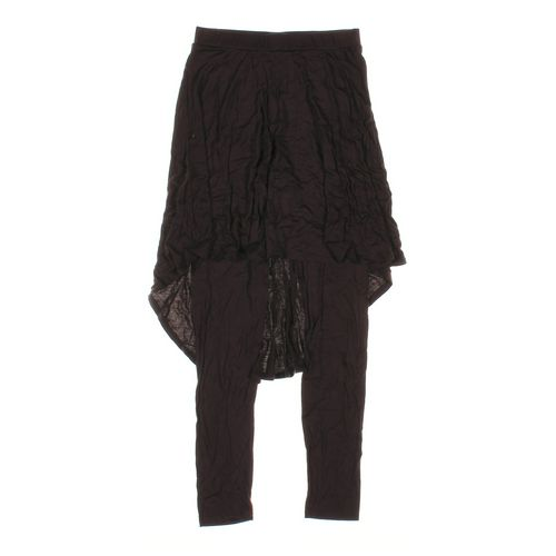 Bellino Leggings in size S at up to 95% Off - Swap.com