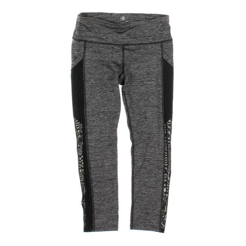 Body Glove Leggings in size S at up to 95% Off - Swap.com