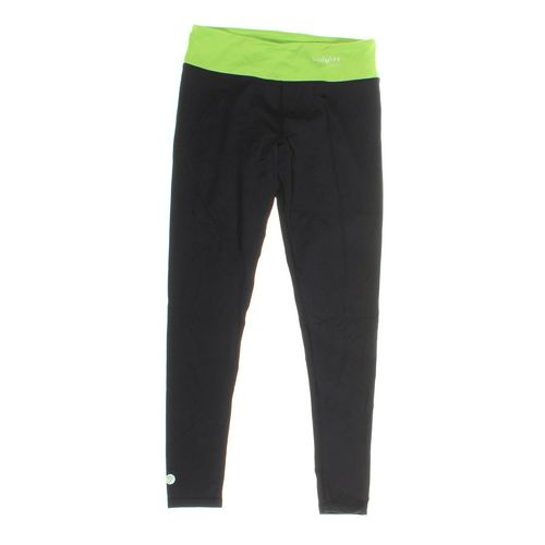 Bodykey by Nurtilite Leggings in size L at up to 95% Off - Swap.com