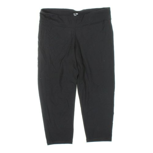 C9 by Champion Leggings in size XL at up to 95% Off - Swap.com