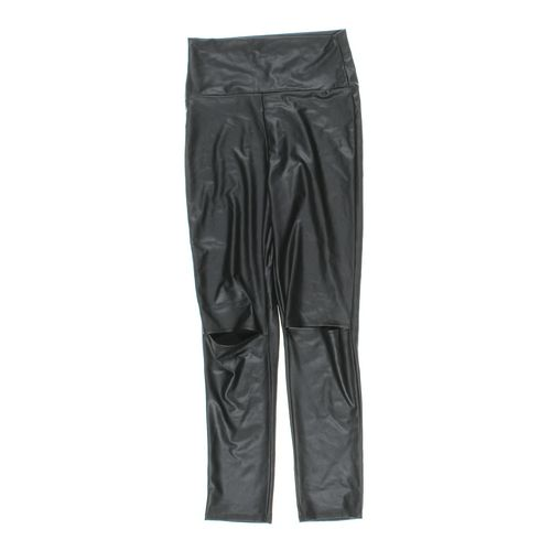 Cemi Ceri Leggings in size L at up to 95% Off - Swap.com