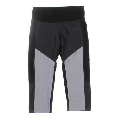 Champion Leggings in size S at up to 95% Off - Swap.com