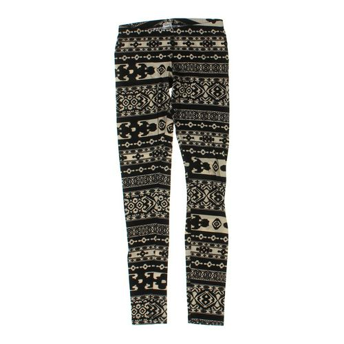 Cherish Leggings in size S at up to 95% Off - Swap.com