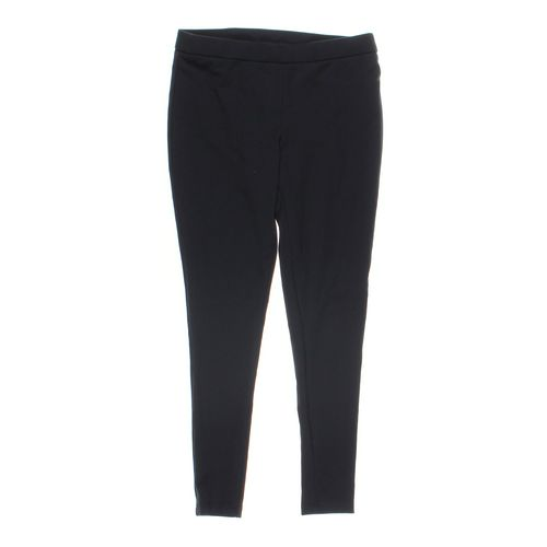 Christopher & Banks Leggings in size L at up to 95% Off - Swap.com