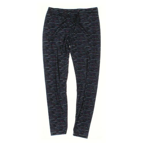 ClimateRight Leggings in size L at up to 95% Off - Swap.com