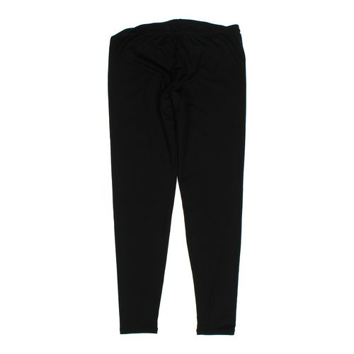 ClimateRight Leggings in size M at up to 95% Off - Swap.com