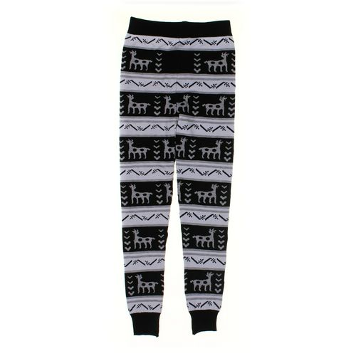 Connection 18 Leggings in size M at up to 95% Off - Swap.com