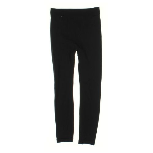 Connection 18 Leggings in size S at up to 95% Off - Swap.com