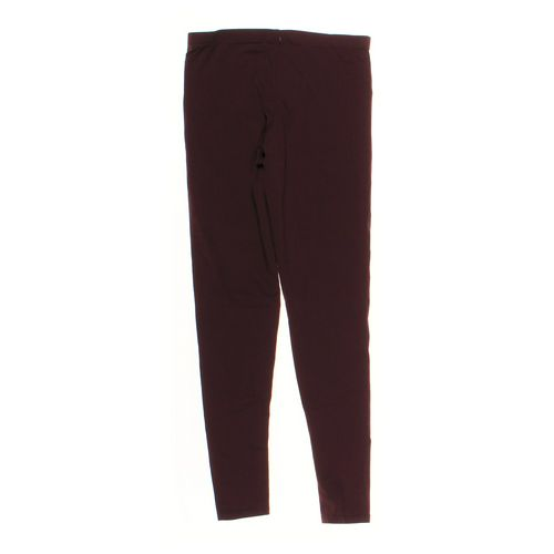 Cotton On Leggings in size L at up to 95% Off - Swap.com