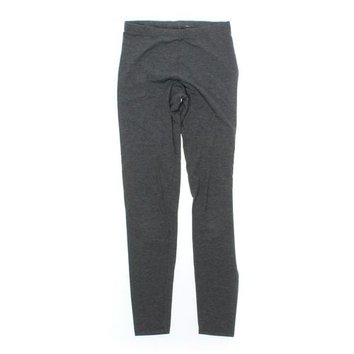 Cotton On Leggings in size S at up to 95% Off - Swap.com
