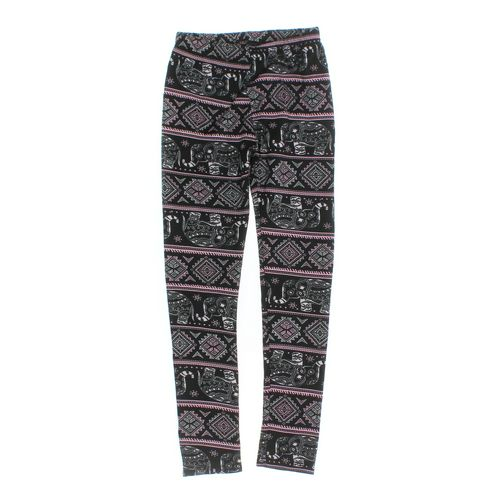 Cozy Casual Leggings in size 6 at up to 95% Off - Swap.com