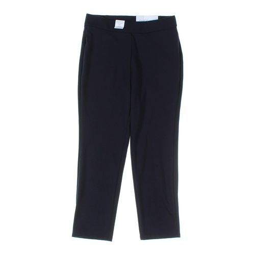 Croft & Barrow Leggings in size S at up to 95% Off - Swap.com