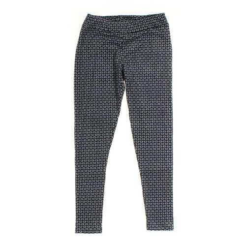 Cuddl Duds Leggings in size M at up to 95% Off - Swap.com