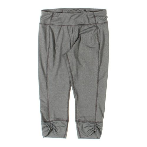 Danskin Now Leggings in size 4 at up to 95% Off - Swap.com