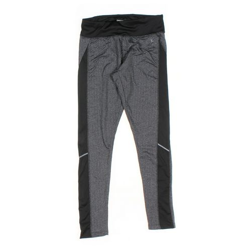 Danskin Now Leggings in size M at up to 95% Off - Swap.com