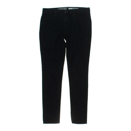 DKNY Jeans Leggings in size 6 at up to 95% Off - Swap.com